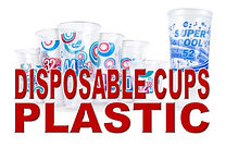 Disposable Cups Plastic Icon.jpg