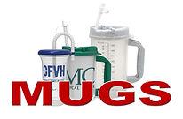 Mugs Icon.jpg