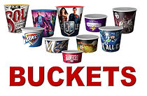 Buckets Icon.jpg