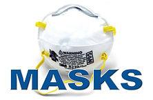 Mask Icon.jpg