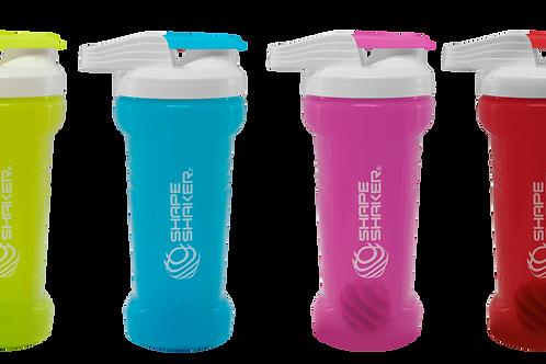 24 oz Shaker Bottle (R)