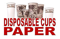 Disposable Cups Paper Icon.jpg