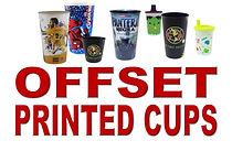 Offset Icon.jpg