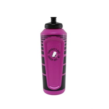 30 oz  Water Bottle