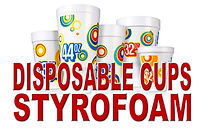 Disposable Cups Styrofoam Icon.jpg