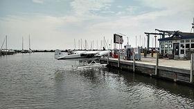 Pioneer Marina