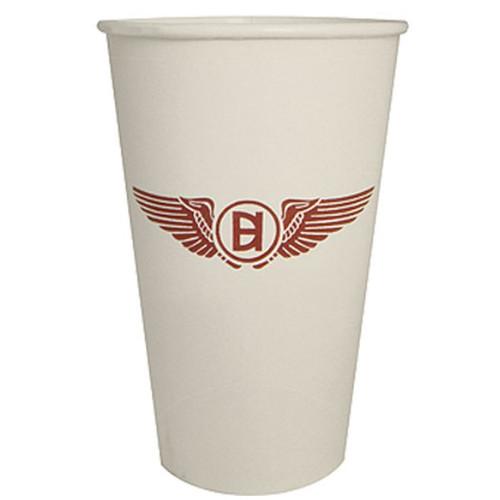 20 oz Paper Cold Cup