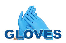 Gloves Icon.jpg