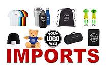 Imports Icon.jpg