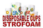 Disposable Cups Styrofoam Icon.jpg