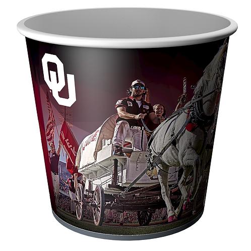 130 oz Bucket (R)