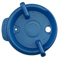111 mm Swivel Lid