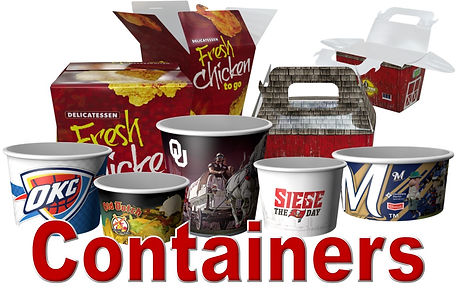 Containers Icon.jpg