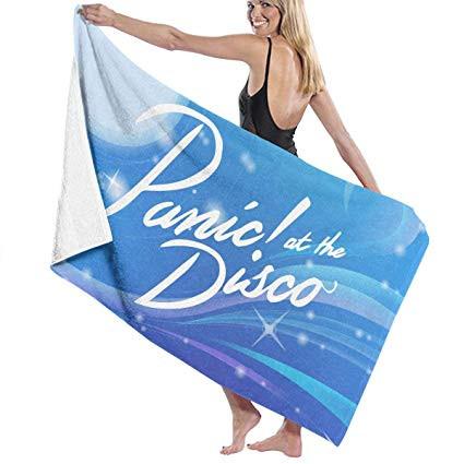 Beach Blanket
