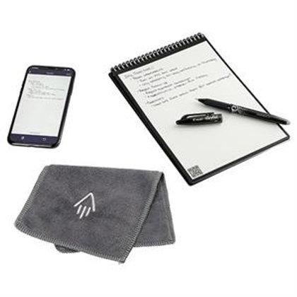 Smart Notebook (R)