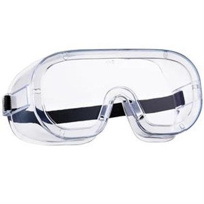 Goggles (R)