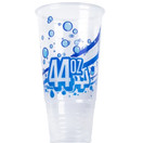 44 oz PP Plastic Cup