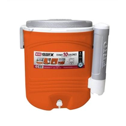 10 Gallon Water Jug