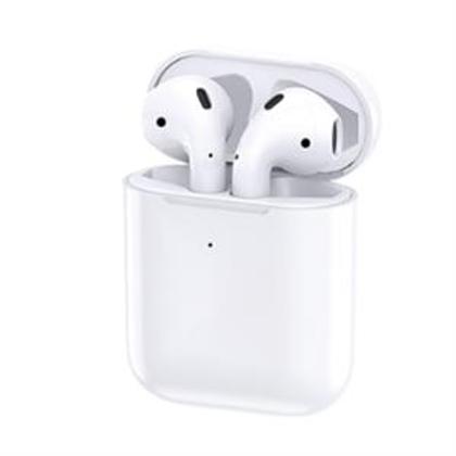 Wireless Auto Pair Earbuds (R)