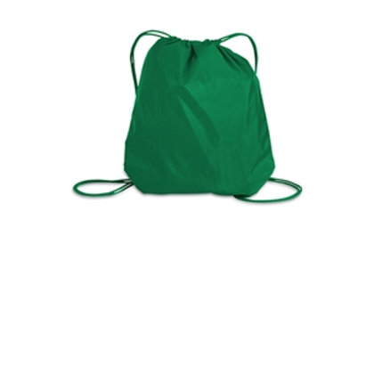 Cinch Bag (R)