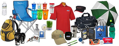 PBS - Promotional Products