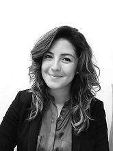 Fabiola Estrada Valtierra