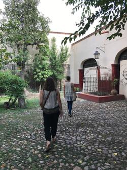 exploring atotonilco