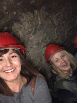 Mine of Valenciana