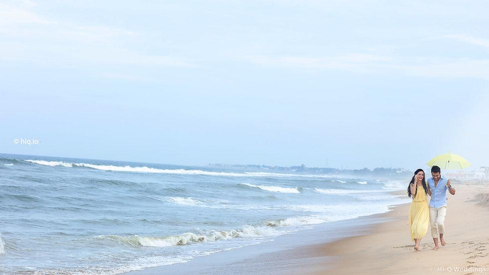 ZoeWeddings-ChennaiWeddingPhotographer (