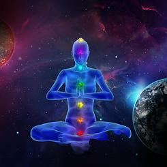 web healing image'.png