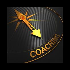 web coaching image .png
