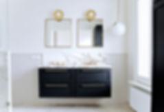 Euroconstruct-2_design_branding_huisstij
