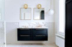 Euroconstruct_design_branding_huisstijl_