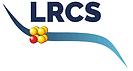 LRCS_logo.png