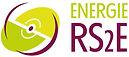 rs2e_logo.jpg