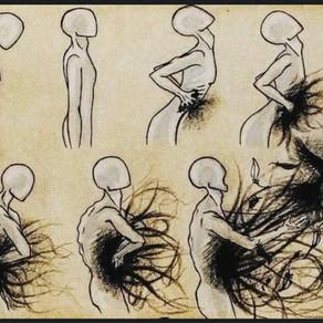 Toute émotion non écoutée marque notre corps
