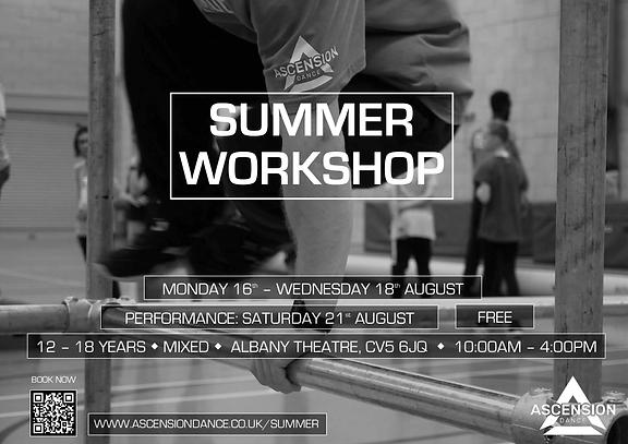 Summer Workshop (2) August 2021-1.png