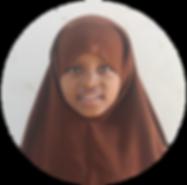 khadija.png