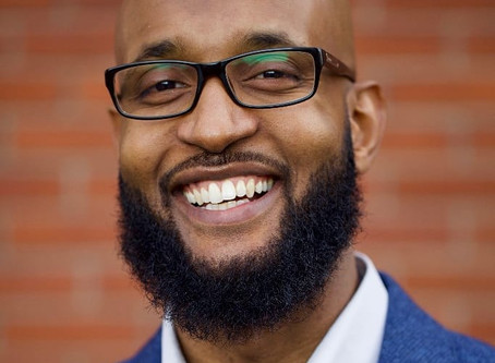 Abdibasid Ali (Oslo, Norway)