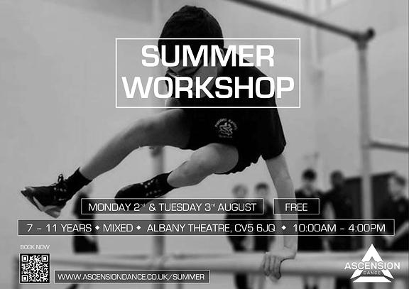 Summer Workshop (1) August 2021-1.png