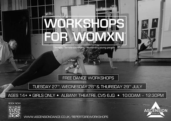 Girls Repertoire Workshops July 21-1.png