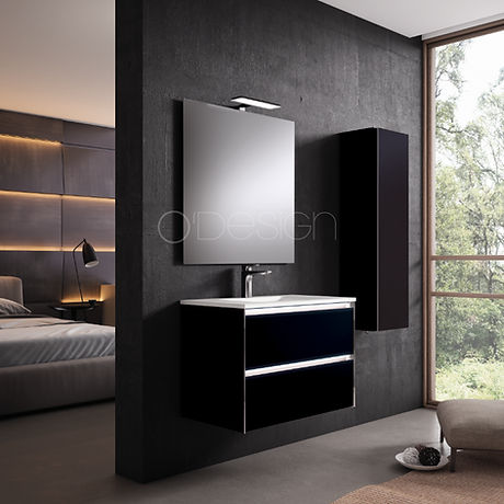 new meuble-2-tiroirs-cadiz.jpg
