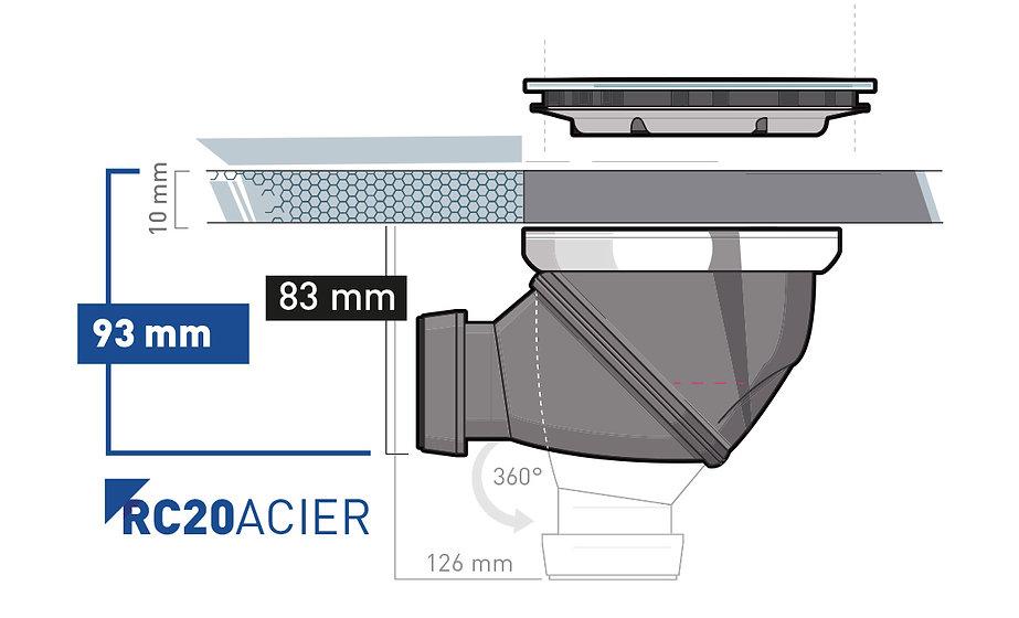 RC20ACIER-1.jpg
