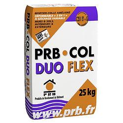 prb_col_duo_flex_25kg.jpg