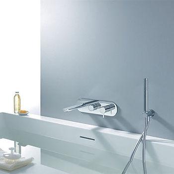 robinet-mural-encastre-bain-douche-crist
