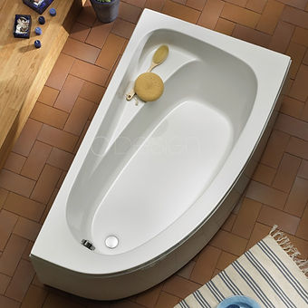 baignoire-angle-marina acrylique.jpg
