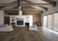 re-wood.jpg