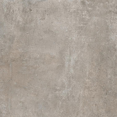 grey soul dark 45x45.jpg