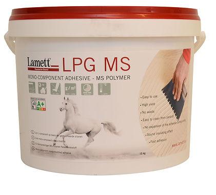 LPG-MS-lijm.jpg