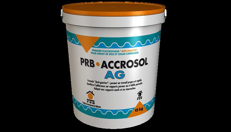 prb_accrosol_ag_15kg_1.png